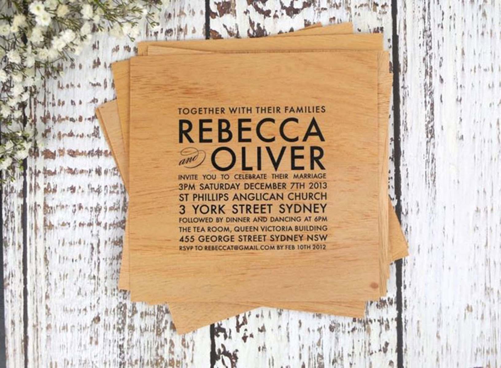 invitacion-madera-boda