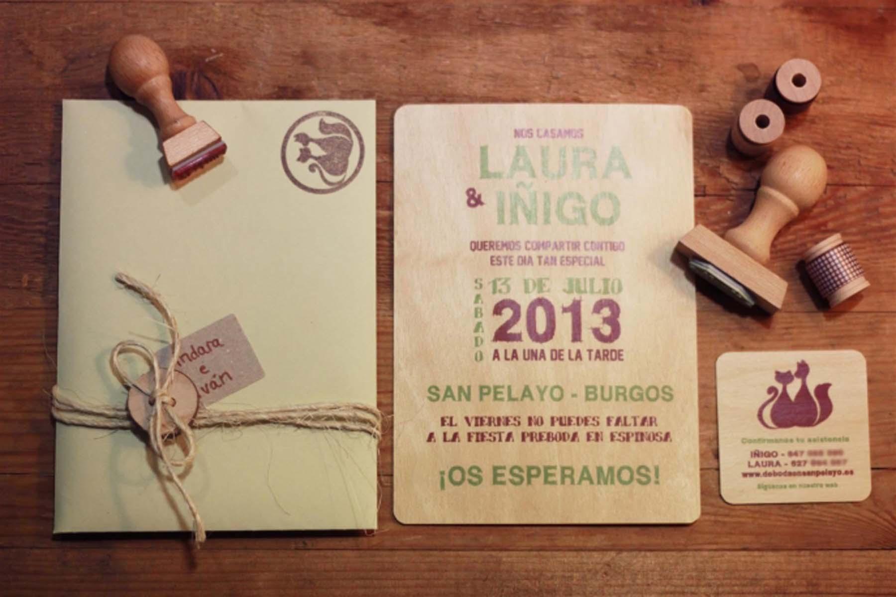 invitaciones-de-boda-de-madera