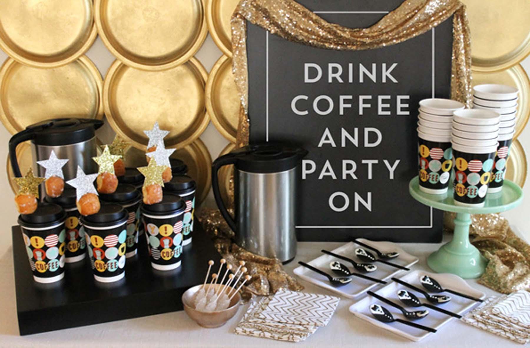 mesa-cafe-boda