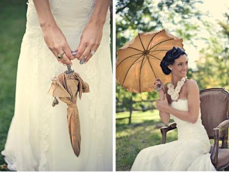 Paraguas-para-tu-boda
