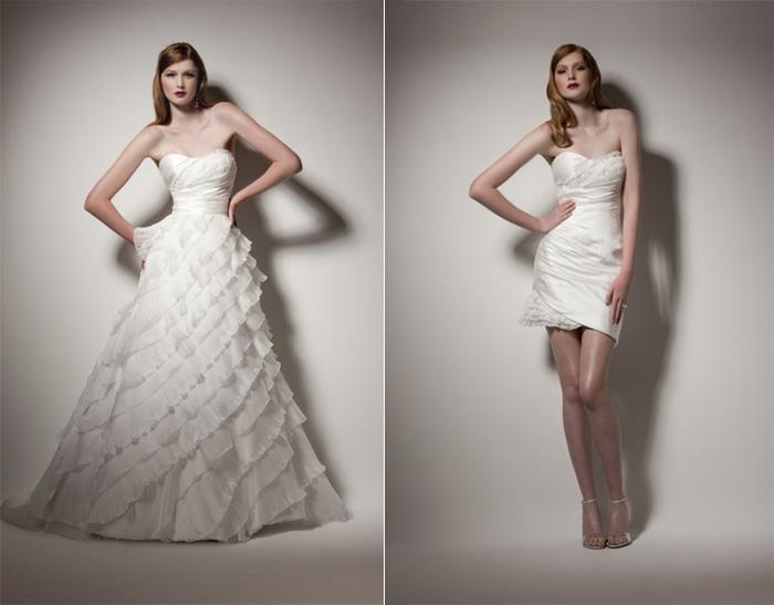novia-vestido-convertible