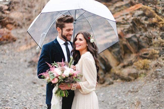 paraguas-novia