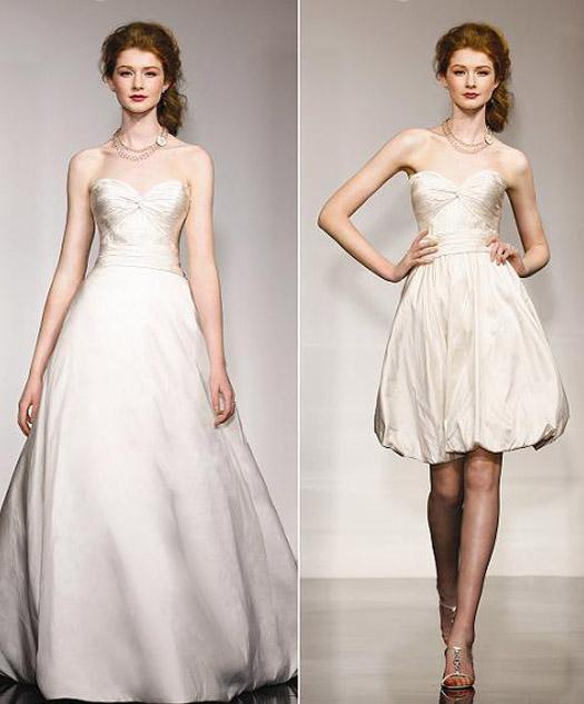 vestidos-convertidos-para-novias