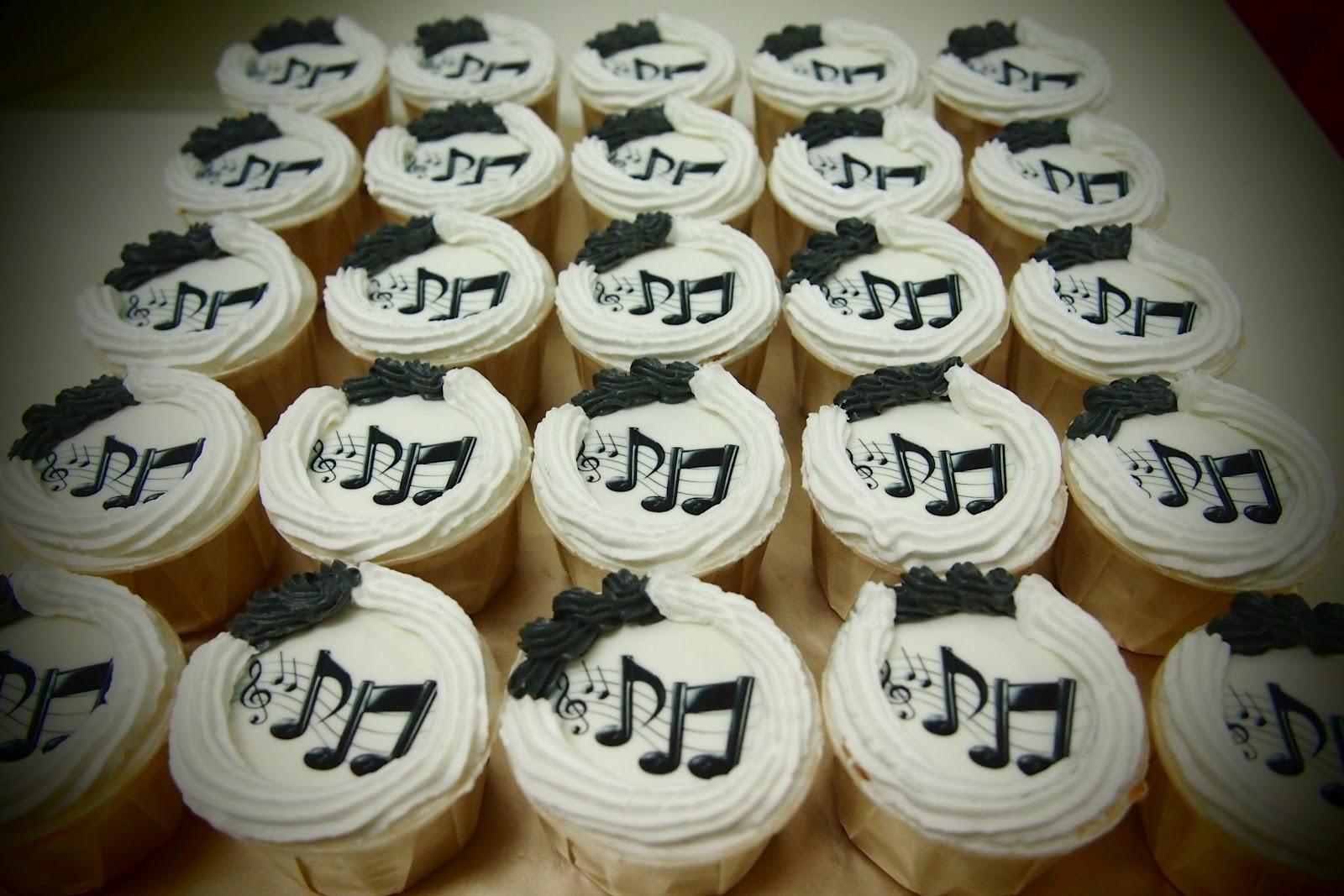 cupcake-boda-musical