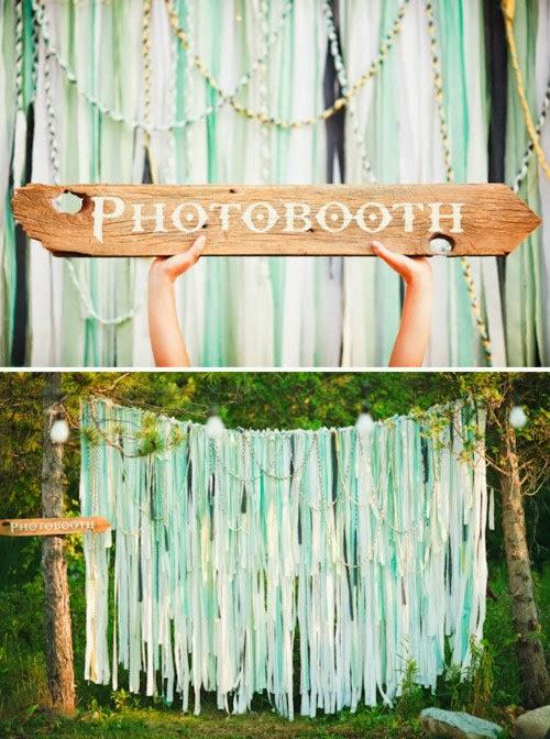 decoracion-photocall-boda