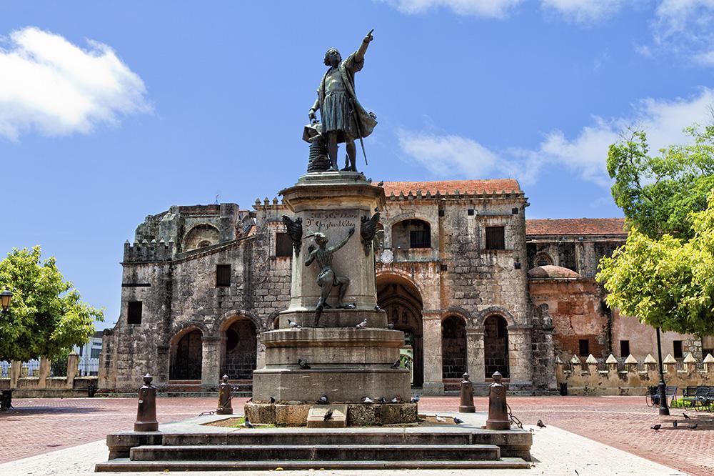 Catedral-Santo-Domingo