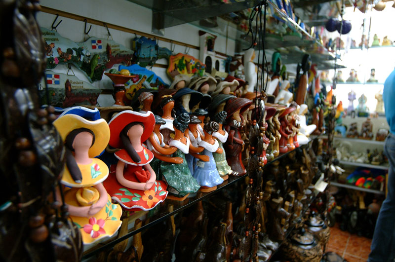 Mercado-Modelo-santo-domingo