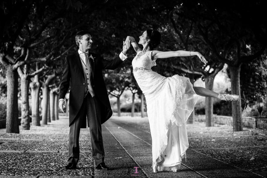 Bandas sonoras de cine para bodas