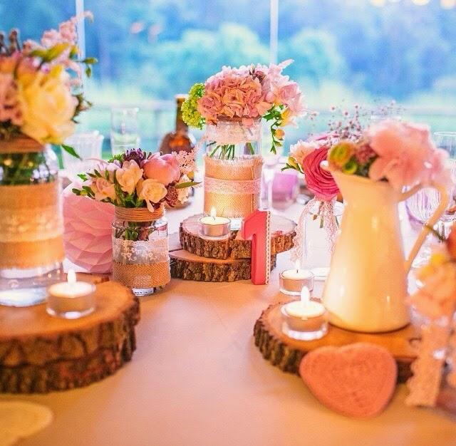 jarrones-boda