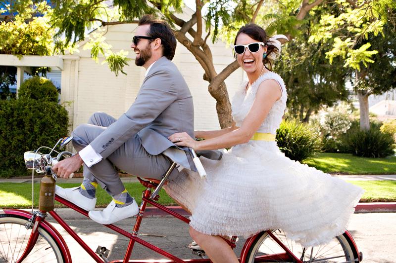 bici-boda