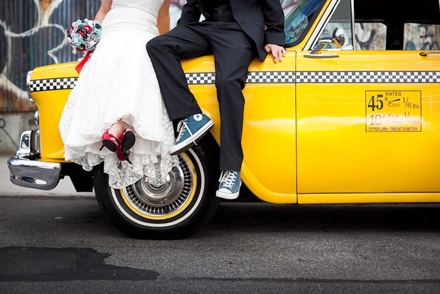 boda-taxi