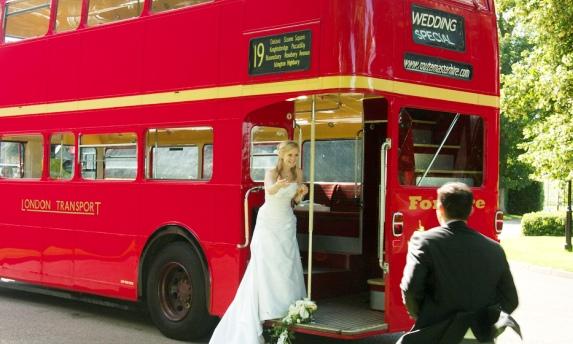 bus_londres