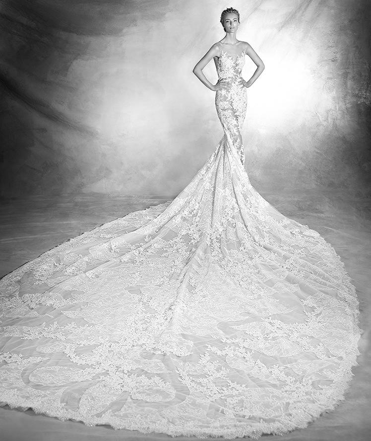 vestidos-boda-toledo