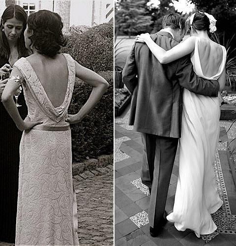 años 20 vestidos