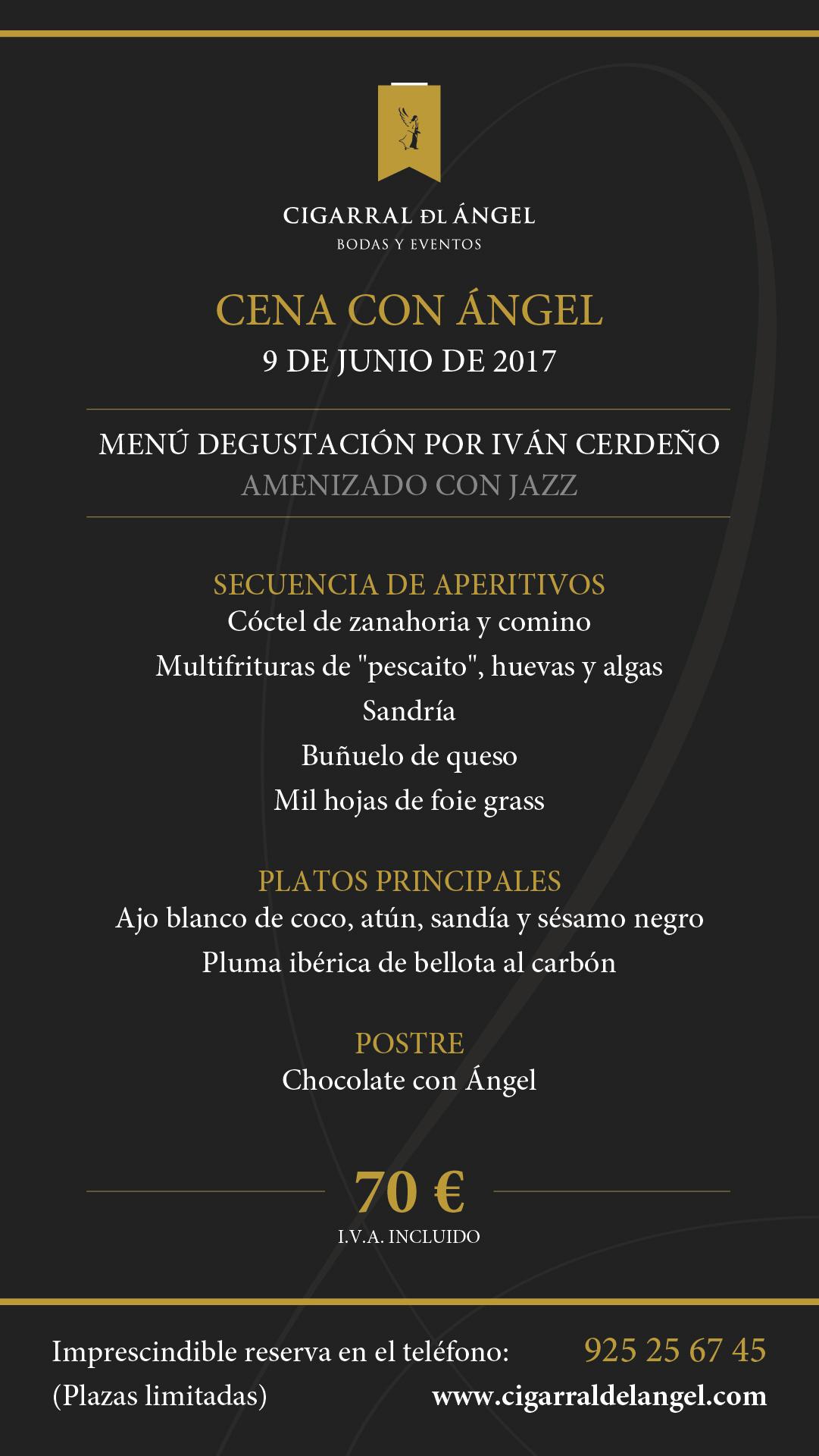 Cenas con Ángel 09_17