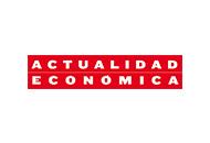 logo ActualidadEconomica
