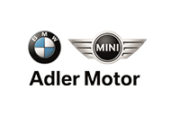 Adler Motor