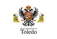 logo Ayto Toledo