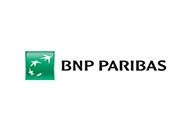 logo Bnp_Paribas