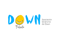 logo Down_Toledo