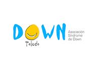 Down_Toledo