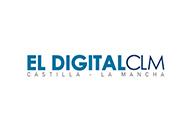 logo El_Digital_CLM