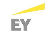 logo Ernestyoung