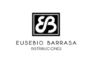 logo Eusebio Barrasa