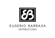 Eusebio_Barrasa