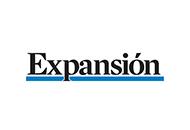 logo Expansion