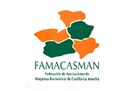 logo Famacasan