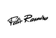 logo Felix Ramiro