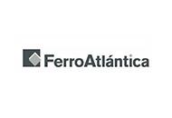 logo FerroAtlantica
