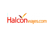 Halcon_Viajes