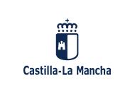 logo JCLM