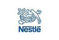 nodo Nestle