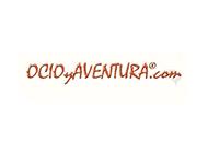 logo Ocio y Aventura
