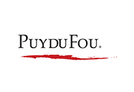 logo Puydufou