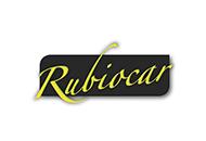 logo Rubiocar