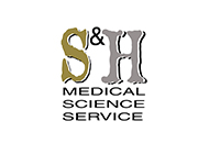 S_H_Medical_science