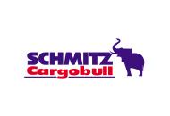 logo Schmitz Cargobull