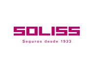 logo Soliss