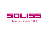 Soliss