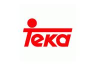 logo Teka