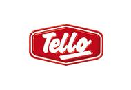 logo Tello