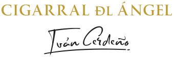 Cigarral del Ángel